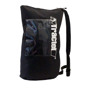 Tool Carrying Bags